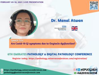 Dr. Manal Atwan_6thEmirates Pathology & Digital Pathology Conference-min