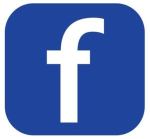 Facebook_https://pathology.universeconferences.com/