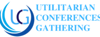 UCG_Utilitarian Conferences Gathering_UK_USA_UAE(universeconferences.com)