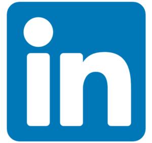 LinkedIn_https://pathology.universeconferences.com/
