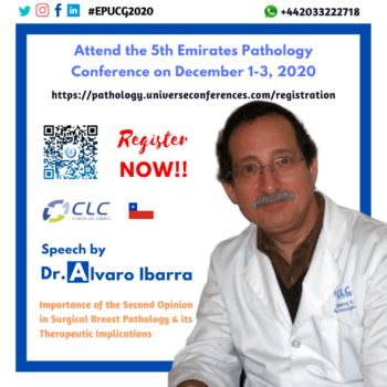 Dr. Alvaro Ibarra_Pathology Utilitarian Conference
