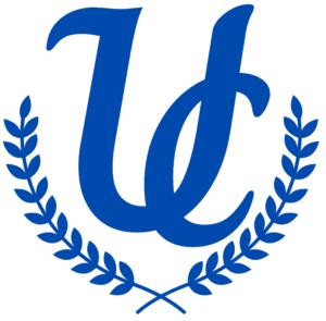 Unified Citation Journals_UC Journals